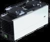Mini Diaphragm Vacuum Pump -- LABOPORT® UN 816.1.2 KTP -Image