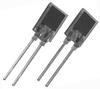 Humidity Sensor -- 60M2938