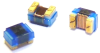 RF Chip Inductor -- CI 0805 FT 100 - Image