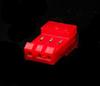 AMP MTA: 3 PIN (640428-3)