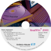 Software -- ReadWin® 2000