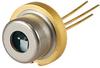 642 nm, 80 mW, Ø5.6 mm, A Pin Code, Opnext Laser Diode -- HL6366DG