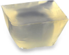The Glue Factory Pressure-Sensitive Hot Melt Adhesive HM-651 6pk Tray -- HM-651/6PK