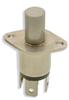 High-Accuracy Oxygen Sensor -- KGZ-10-5