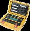 Earth Resistance Tester -- 4234 ER