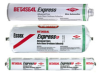 BETASEAL™ Express Advance Cure Auto Glass Urethane Adhesive-Image