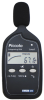 Integrating Sound Level Meter & Data Logger -- SoftdB Piccolo