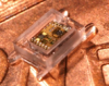 EnerChip® Bare Die Enable Embedded Energy - Image