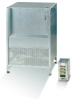 Static, Electronic and Automatic Transfer Systems (STS) -- STATYS Integrable Chassis (OEM)