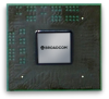 Gen 6 (32/16Gb) Fibre Channel I/O Controller -- XE501
