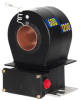 Metering/Protection 5-69 kV -- HSB Series - Image