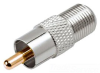 Coaxial Connector -- 85-936 - Image