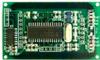 Embedded RFID MiFare Module