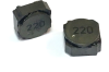 18uH, 25%, 26.5mOhm, 4.1Amp Max. SMD Shielded Drum Inductor -- SDRR10350-180PHF -Image