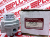 "MARSH BELLOFRAM 960-071-000 ( REGULATOR FACTORY PRESET,NPT 1/4"",PSI 0-20,RANGE 0-140 ) -Image"