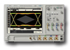 13GHz 4CH Digital Serial Analyzer -- AT-DSA91304A
