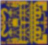 27.5 - 31 GHz, 14 Watt GaN Amplifier -- QPA2211D