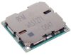 Wi-Fi & Bluetooth Short-Range Radio Module -- WLS 1271