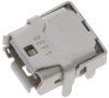 Pluggable Connectors -- 26-IX60G-B-10PDKR-ND