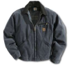 CARHARTT Detroit Blanket Lined Jacket 2XL Regular -- Model# J97 -PTL-Xxl Regular - Image