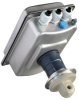 Conductivity Transmitters -- Smartec S CLD134