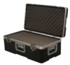 ATA Diced Foam Utility Case -- GX-1224-8