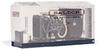 Baldor Generators - Gaseous Standby -- Gaseous Liquid-Cooled (GLC) -- GASEOUS STANDBY -- GASEOUS LIQUID-COOLED (GLC) -- View Larger Image