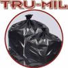 Tru-Mil -- TM65T