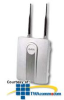 ZyXel Wireless LAN Outdoor AP -- B-5000