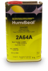 HumiSeal 2A64A Polyurethane Coating 1 Liter Can -- 2A64A LT-Image