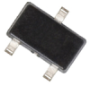 SL353 Series micropower omnipolar digital Hall-effect sensor IC, low power (0.33 mA, 2.8 Vdc), high duty cycle, SOT-23, 3000 units/pocket tape and reel -- SL353HT