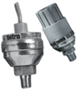 RoHS Compliant Pressure Transducer Model 209 - Image
