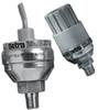 RoHS Compliant Pressure Transducer Model 209