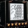 Multi Function Panel Meter -- MFM384