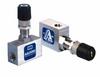 Barstock Metering Valves MFV™ -- VM3-SV-7AA