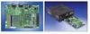 dsPICDEM MC1 Motor Control Board -- DM300020