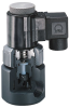 Plast-O-matic<tm> Compact Solenoid -- GO-98561-35