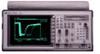 2 Channel, 500MHz Monochrome Digitizing Oscilloscope -- Keysight Agilent HP 54522A