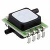 Pressure Sensors, Transducers -- 442-1107-ND -Image