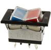 Rocker Switches -- 360-3069-ND - Image