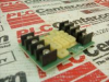 RELAY SOCKET ASSEMBLY SQUARE 10AMP 250VAC 16PIN -- RS16 - Image