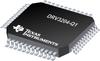 DRV3204-Q1 Automotive 3Phase Brushless Motor Driver -- DRV3204QPHPQ1 -Image