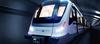 Metros