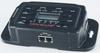 Intelligent External PLC Controller -- OmniCure® PLC2000