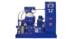 Oil Cleaning Module -- OCM -- View Larger Image