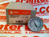 THERMOMETER 0/200DEG 2IN DIAL -- THR00004