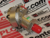 PRESSURE TRANSMITTER 387SERIES FEMALE THREAD 1/2IN -- F3872SEAP6J