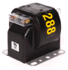 VT Metering/Protection 0.6 kV -- PPD Series - Image