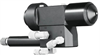 TRP 501 Automatic Electrostatic Spray Gun -Image