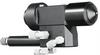 TRP 501 Automatic Electrostatic Spray Gun -- View Larger Image